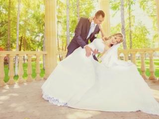 adult-wedding3
